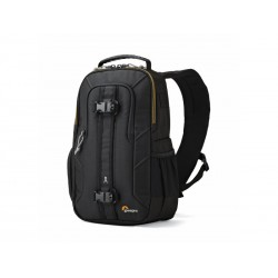 Lowepro Slingshot Edge 150 AW kuprinė