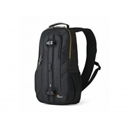 Lowepro Slingshot Edge 250 AW kuprinė