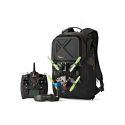 Lowepro QUADGUARD BP X1 kuprinė