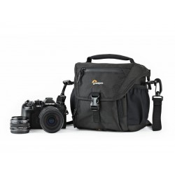 Lowepro Nova 140 AW II shoulder bag