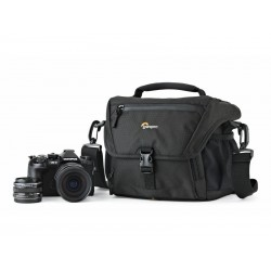 Lowepro Nova 160 AW II shoulder bag