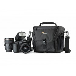 Lowepro shoulder bag Nova 170 AW II