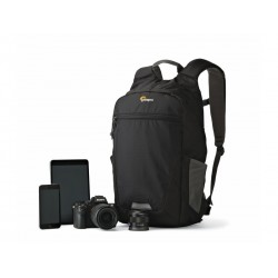 Lowepro Hatchback BP 150 AW II bagpack