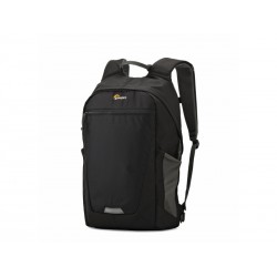 Lowepro bagpack Hatchback BP 250 AW II