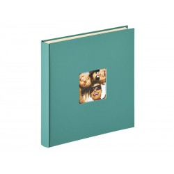 WALTHER FUN SELFADHESIVE Photo album 34X34CM