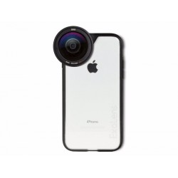 ExoLens OPTICS BY ZEISS CASE - IPHONE 7 / 8