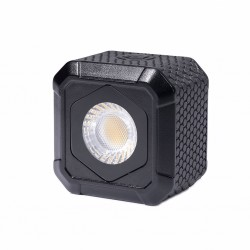 Lume Cube Air W LED šviesa