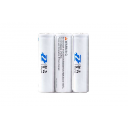 ZHIYUN Battery for CRANE 2