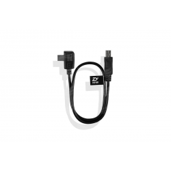 Zhiyun Canon Camera Cable Mini for Crane 2