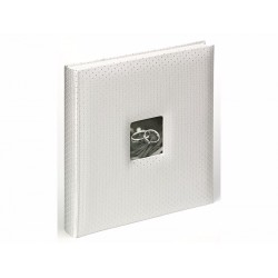 Walther Wedding Album Glamour 34x33