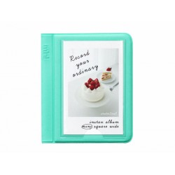 Focus Polaroid Mini Album S