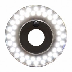 Rotolight RL48-B Stealth