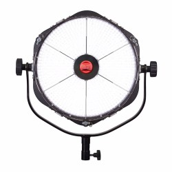 Rotolight Anova PRO 2 - Bi Colour 110 Ultrawide