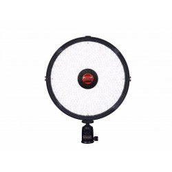 Rotolight AEOS LED Šviesa