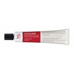 Walther Photoglue 50 ml
