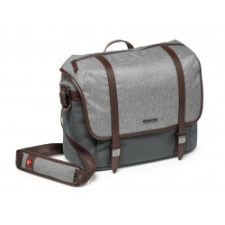 Manfrotto MB LF-WN-MM Windsor camera messenger M