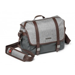 Manfrotto Windsor S messenger bag