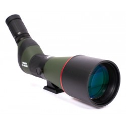 Focus Sport Optics Focus Spotting Scope Vision 20-60x80