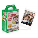 For instant camera
