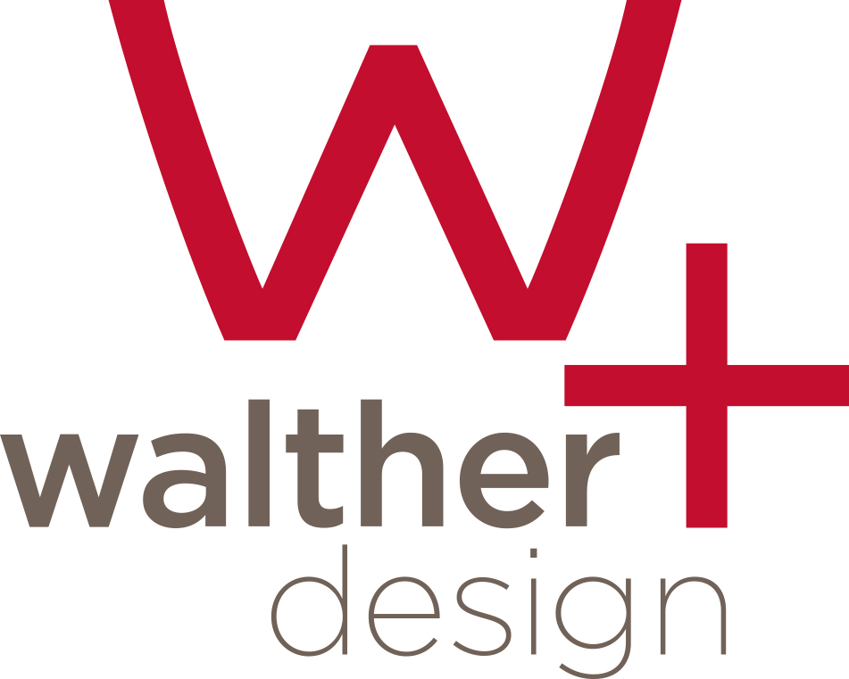 walther_design.jpg